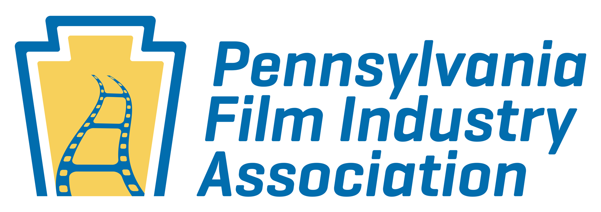 Pennsylvania Film Industry Association - Board of Directors