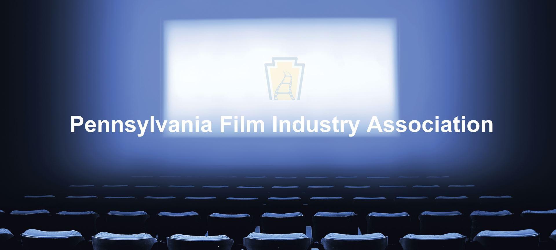 blue film association